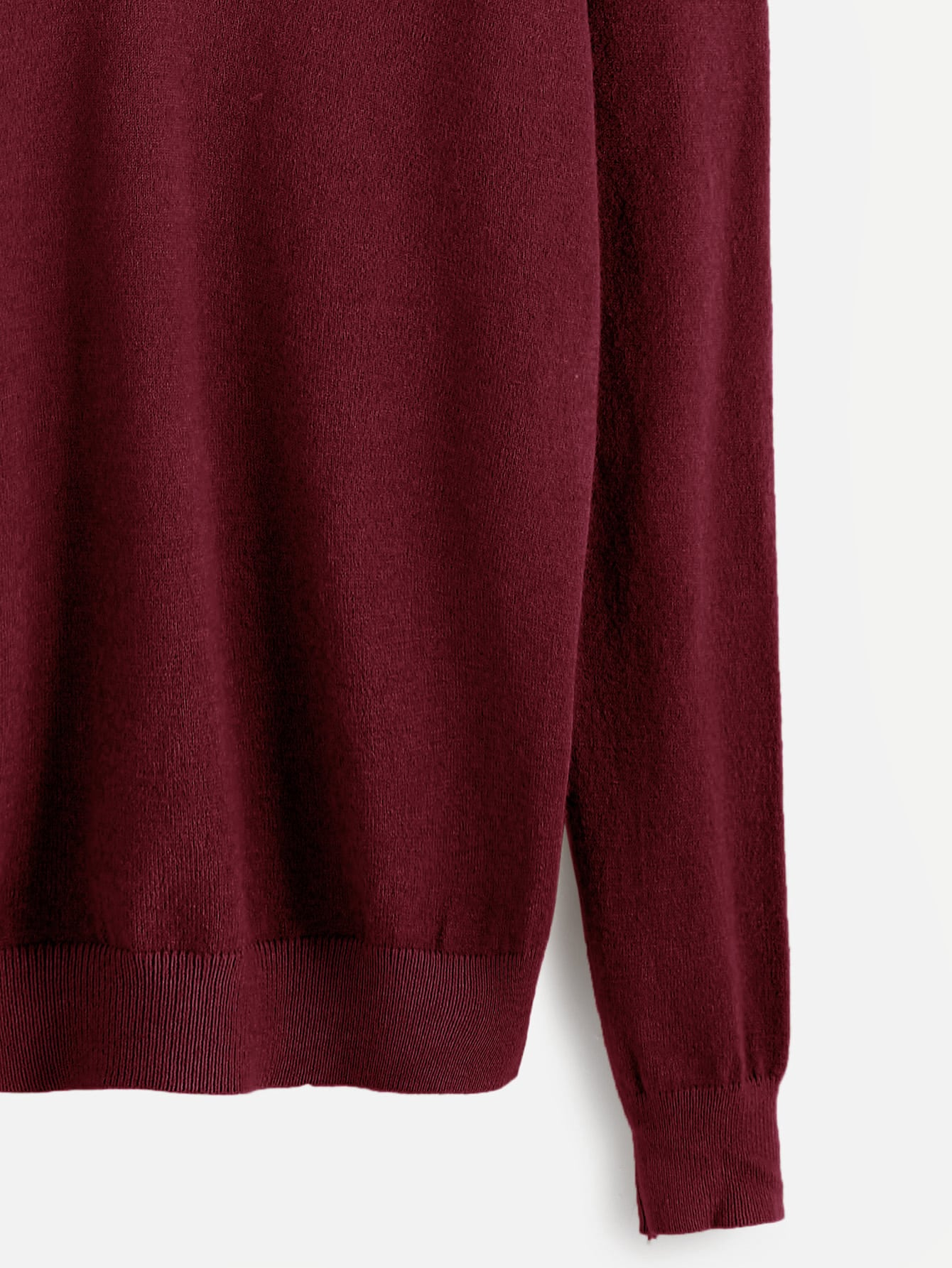 sweater161122021_2