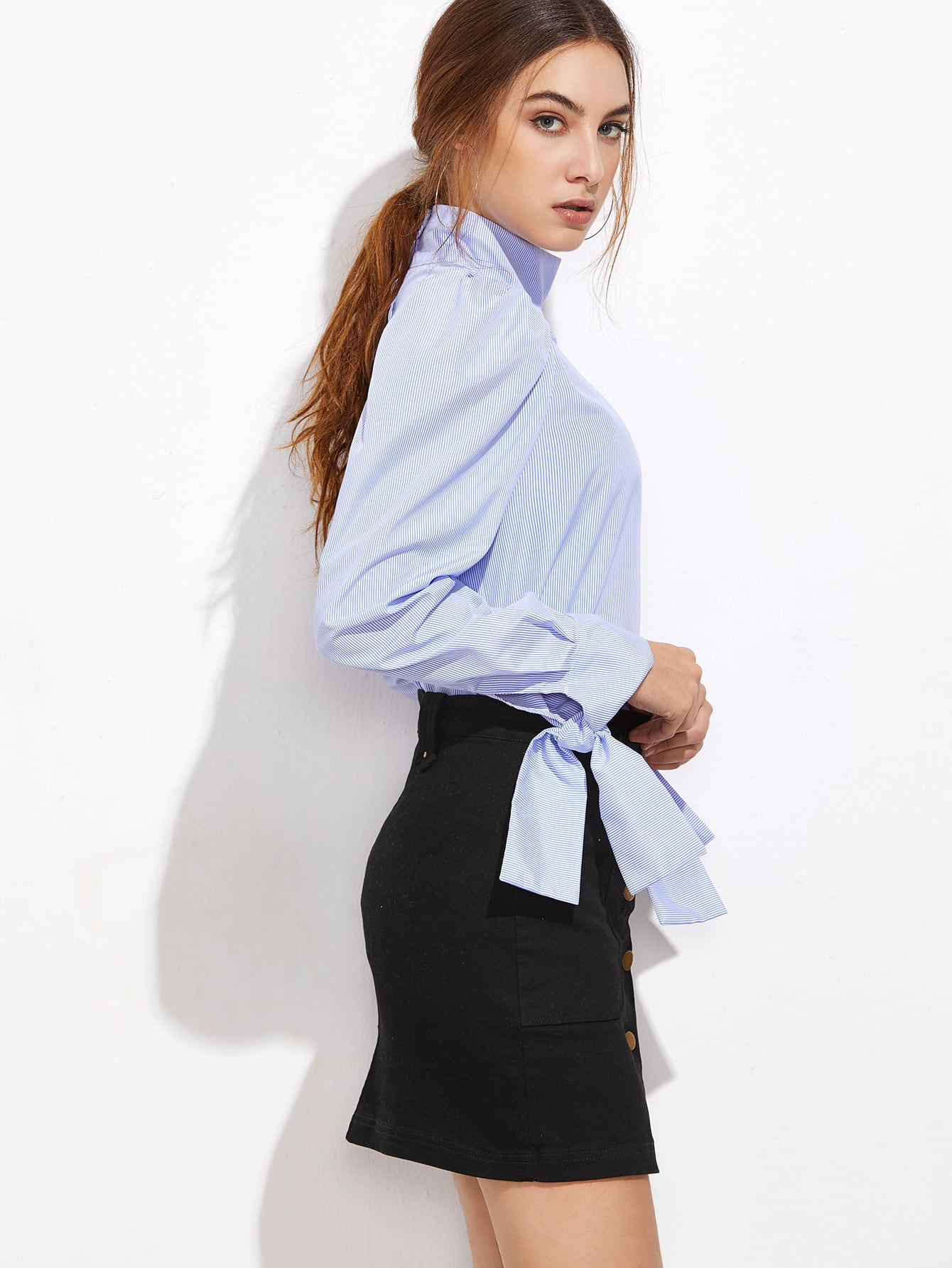 blouse161101701_2