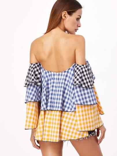 blouse161118714_1