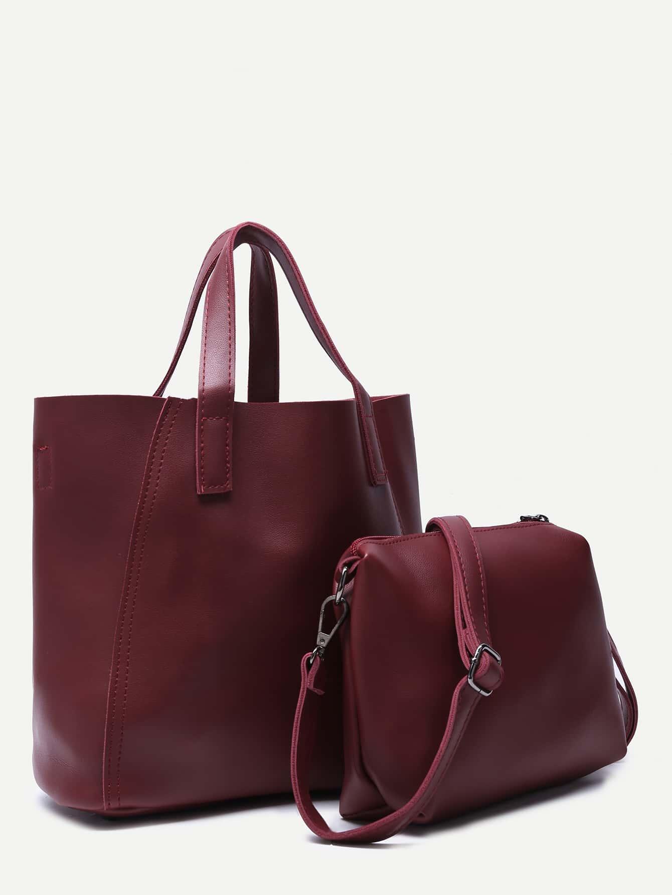 bag161123904_2