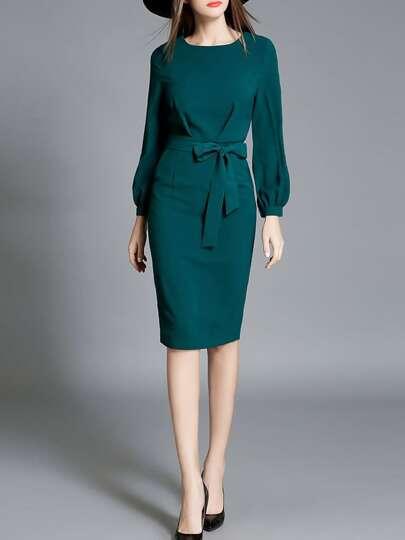 dress161121612_1