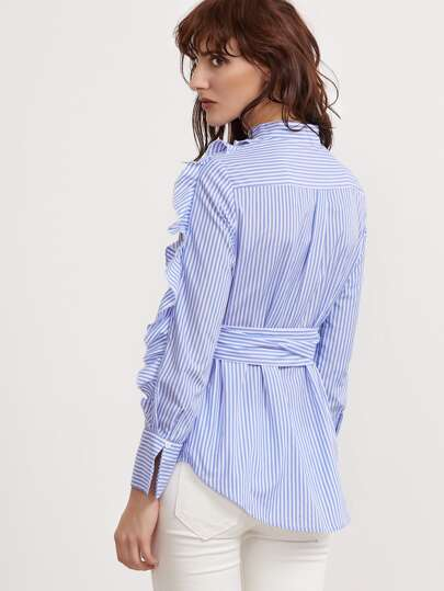 blouse161130725_1