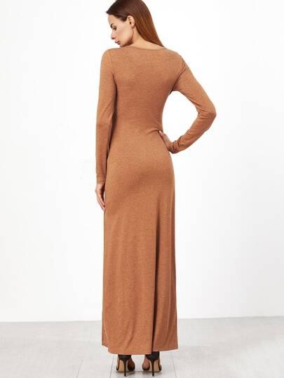 dress161111704_1
