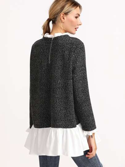 sweater161118599_1