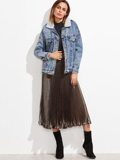 jacket161124001_1