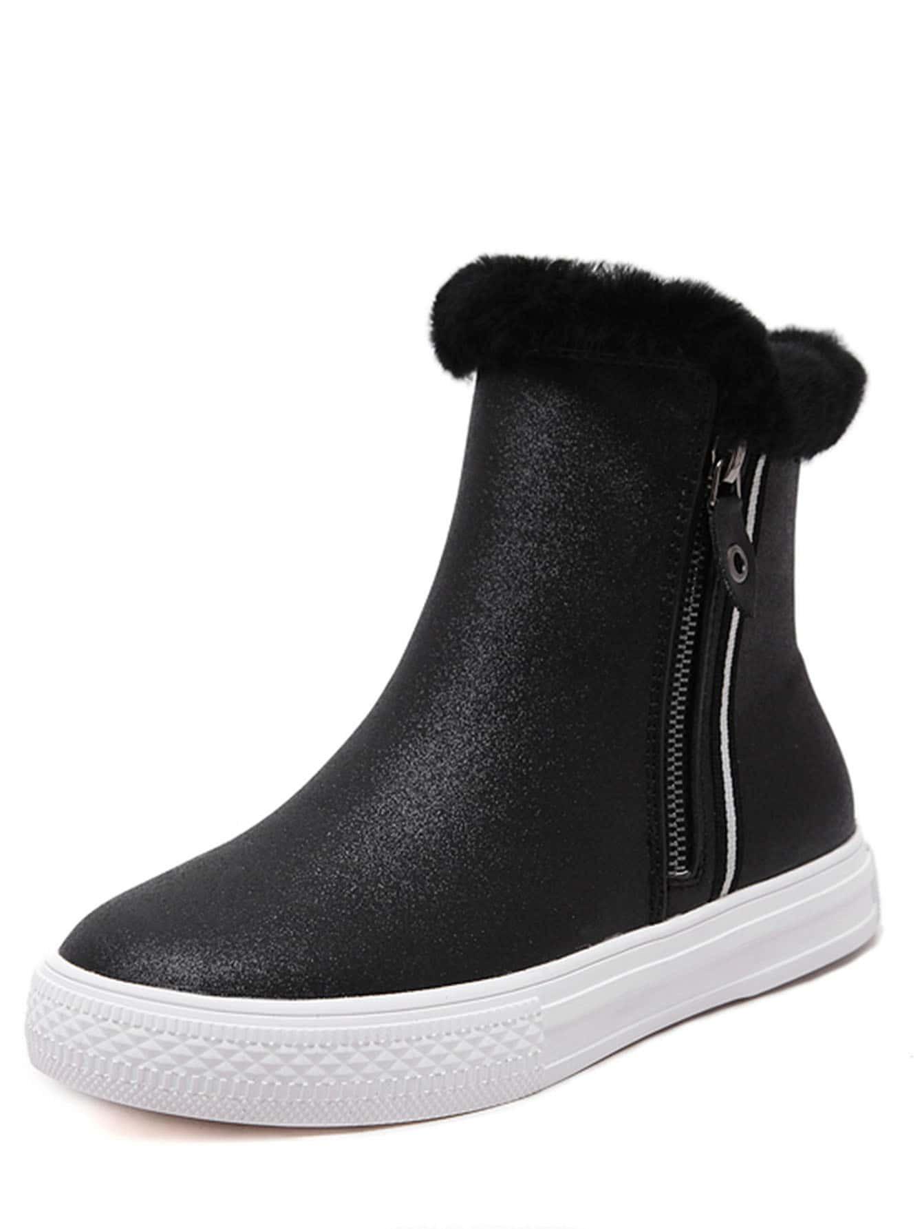 shoes161102812_2