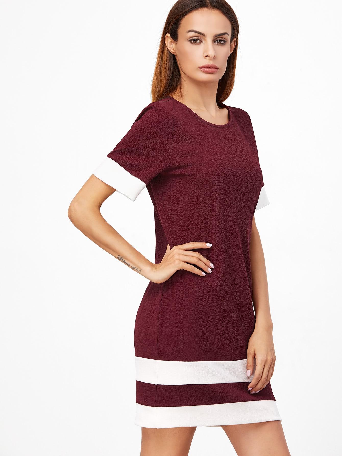 dress161118729_2