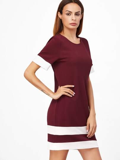 dress161118729_1