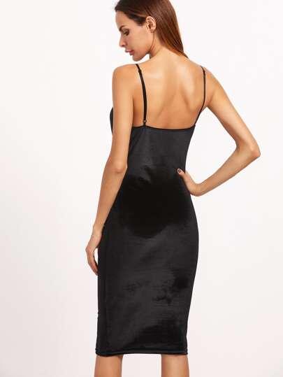 dress161121709_1