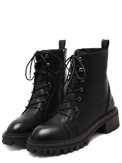shoes161107815_1