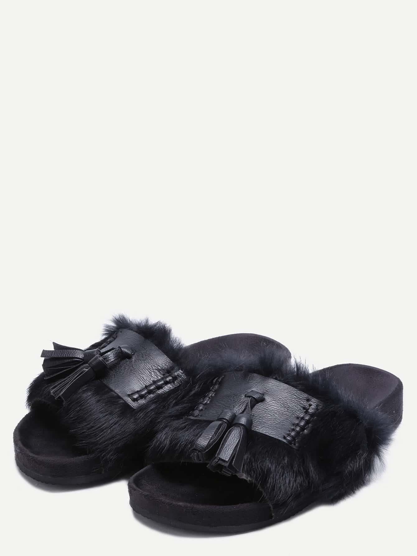 shoes161109803_2