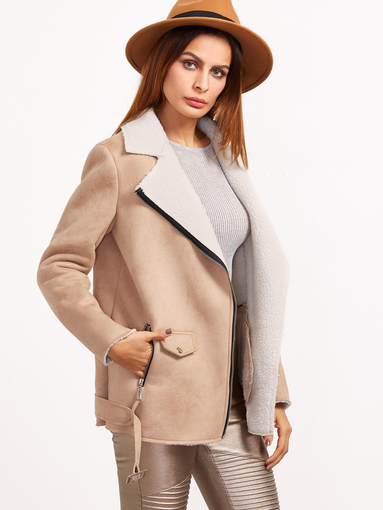 jacket161121705_2