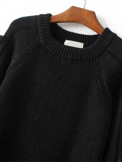 sweater161103205_1