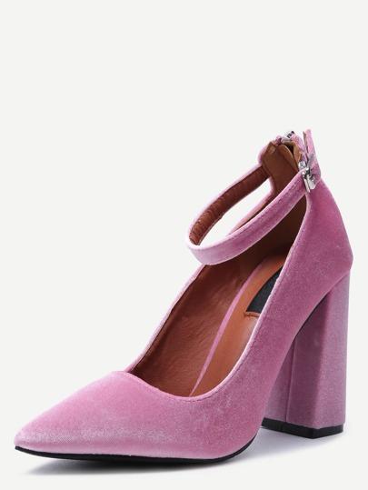shoes161123810_1