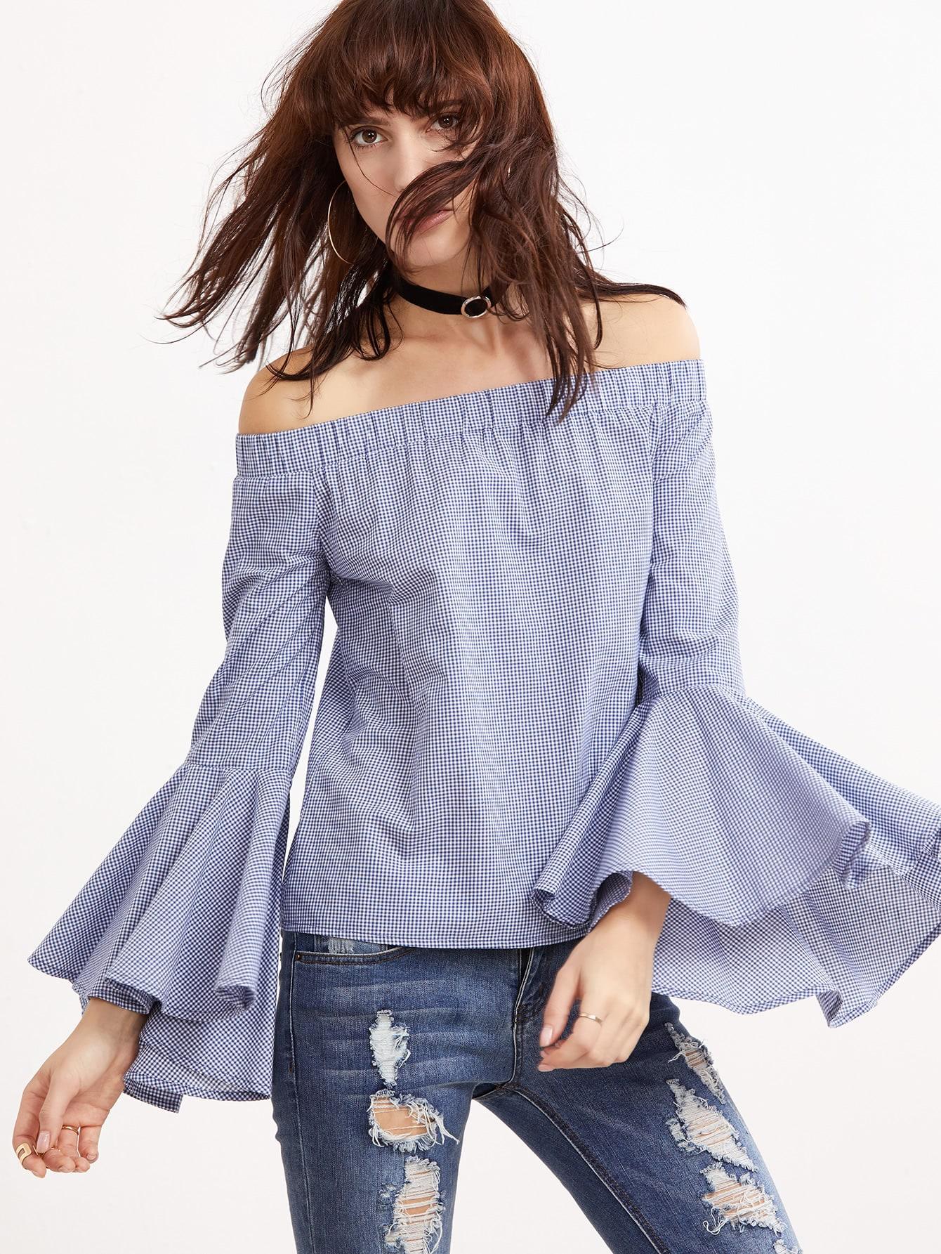 blouse161130712_2