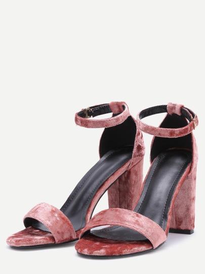 shoes161102803_1