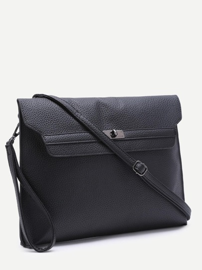 bag161104908_1