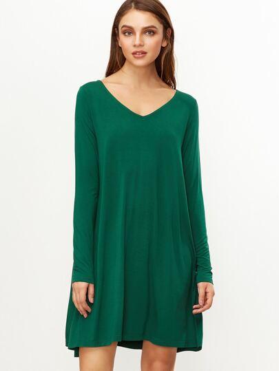 dress161110713_1