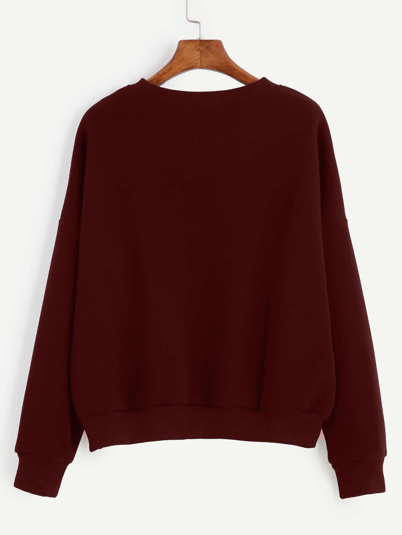 sweatshirt161121105_2