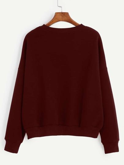 sweatshirt161121105_1