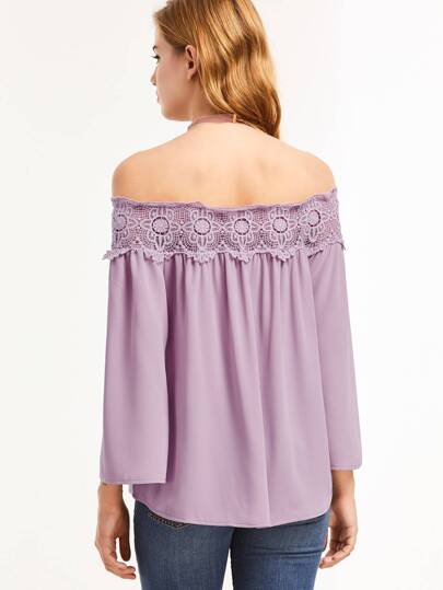 blouse161130451_1