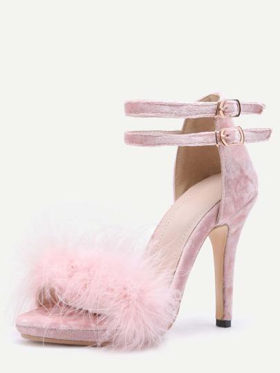 shoes161101802_1