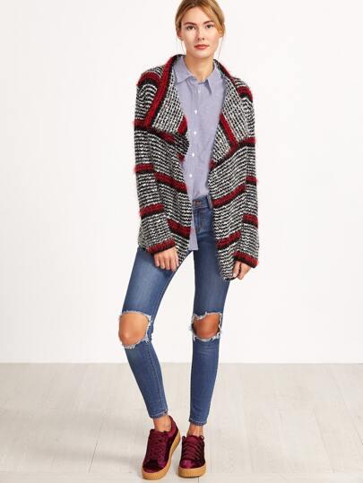 sweater160929454_1