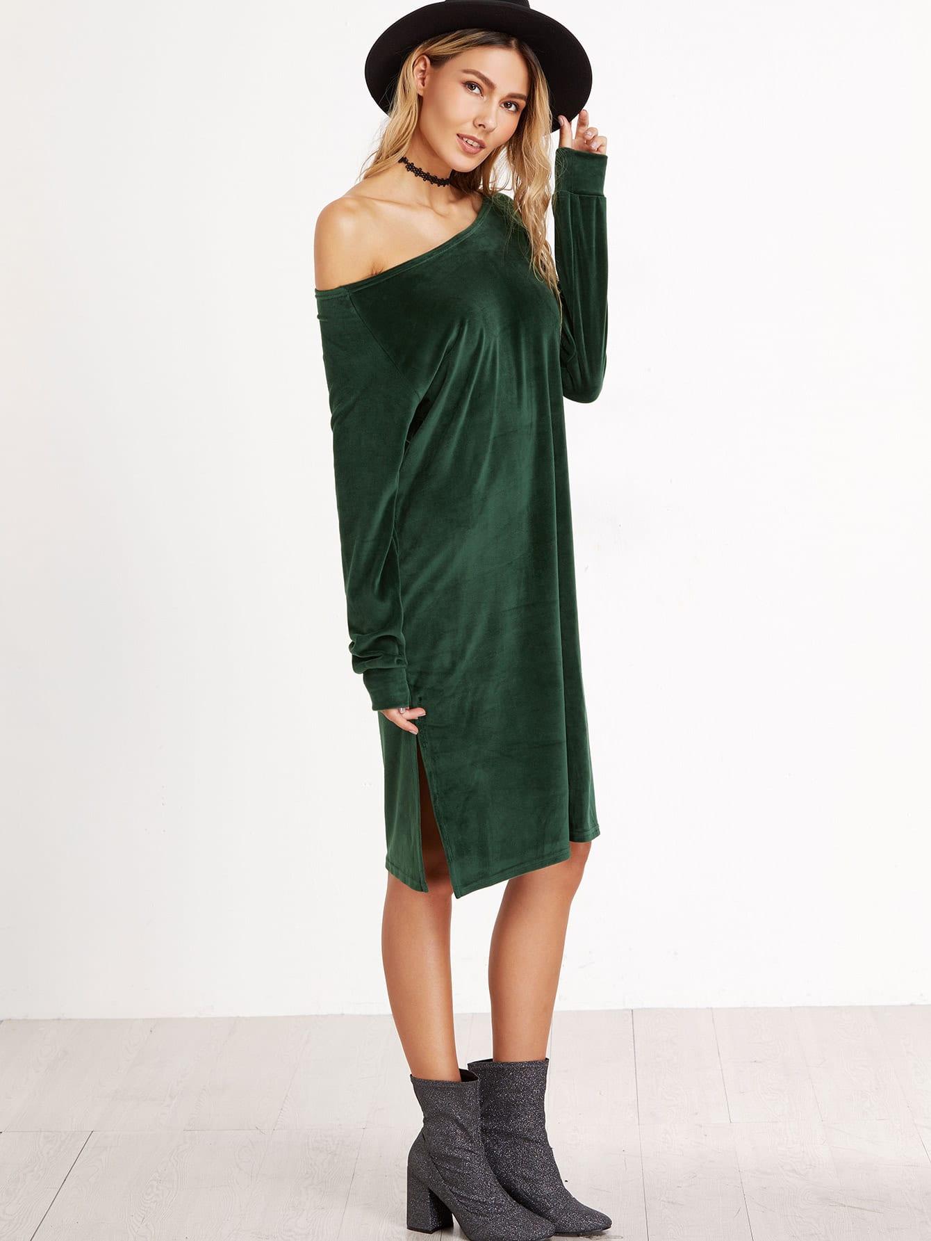 dress161110330_2