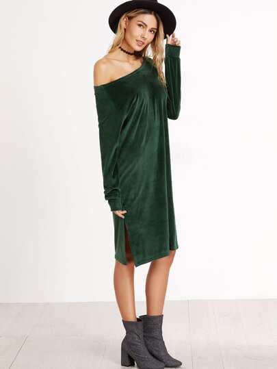 dress161110330_1