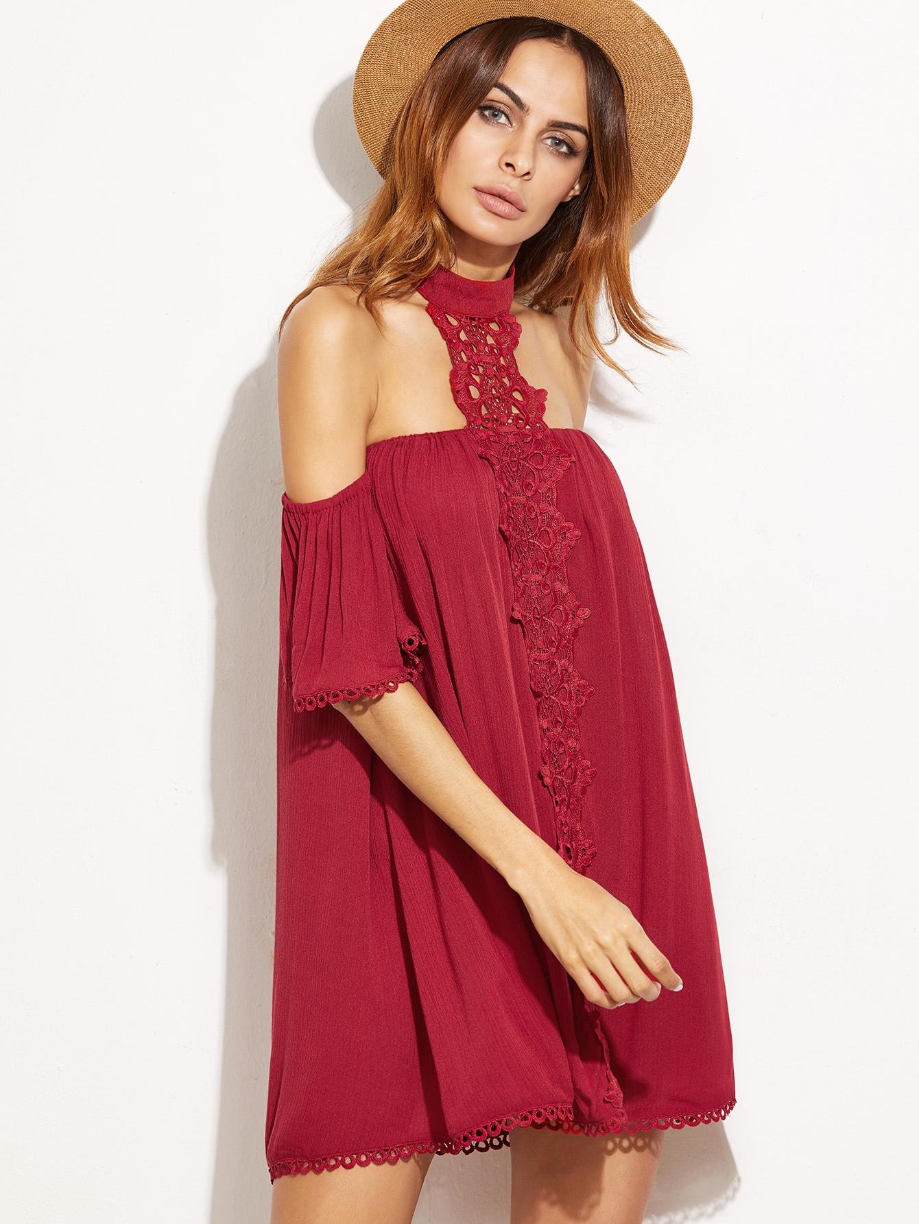 dress161110452_2