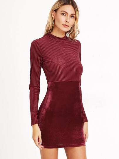dress161110712_1