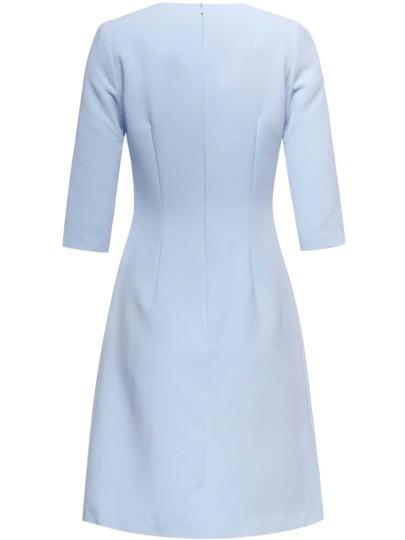 dress161103612_2