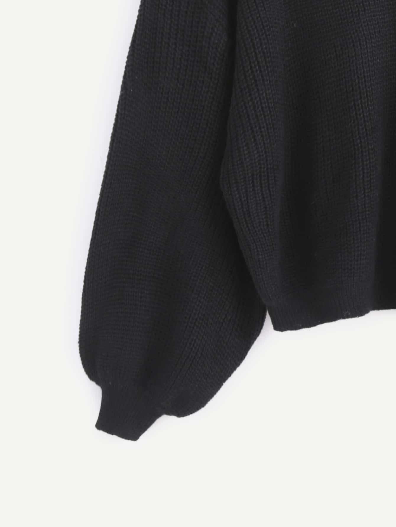 sweater161107003_2
