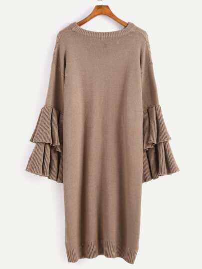 dress161117450_1