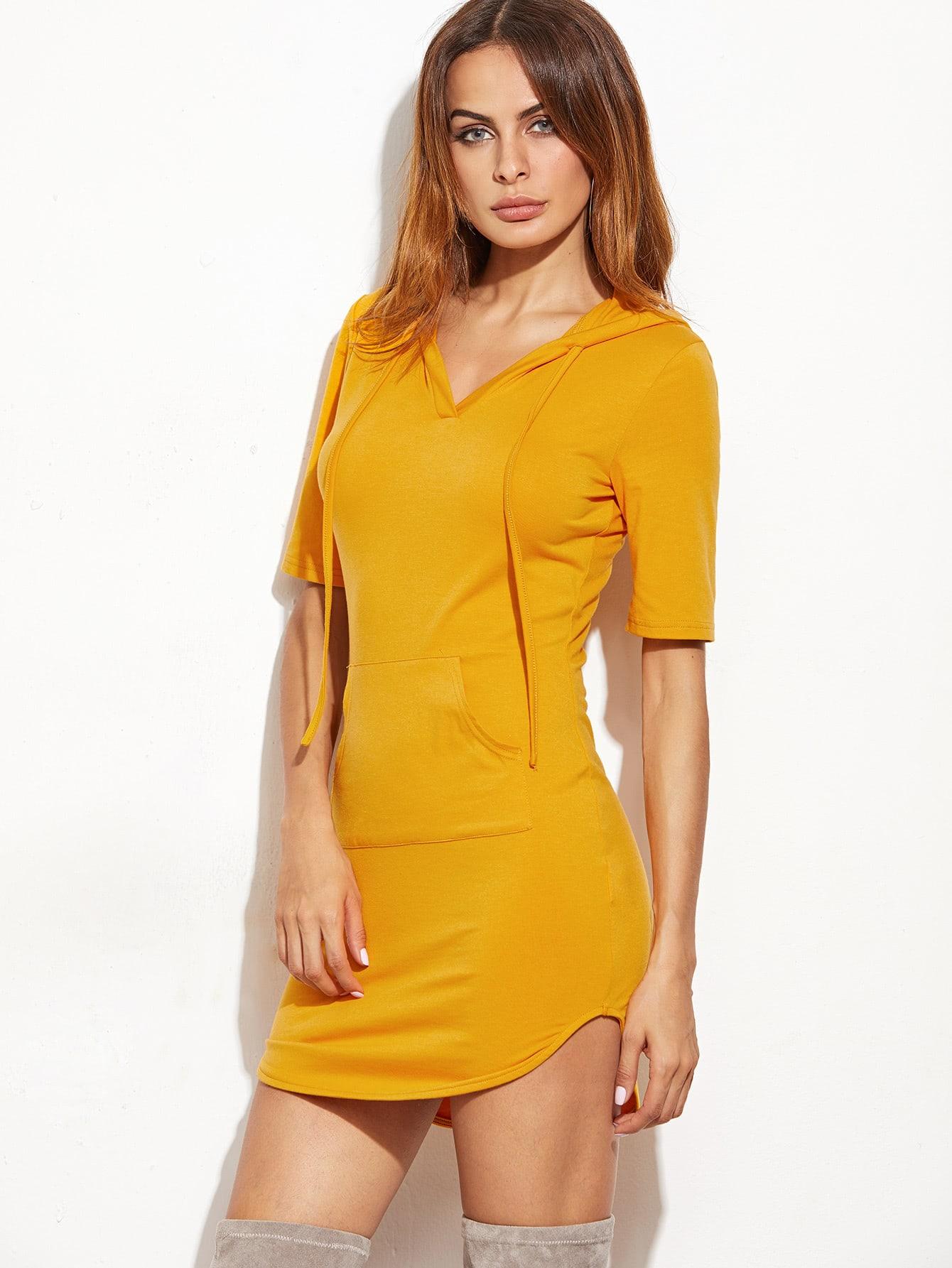 dress161118717_2