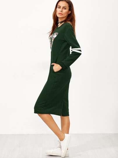 dress161121701_1