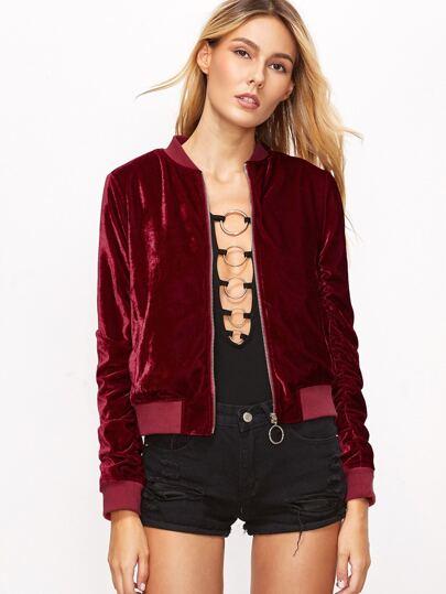 jacket161102708_1