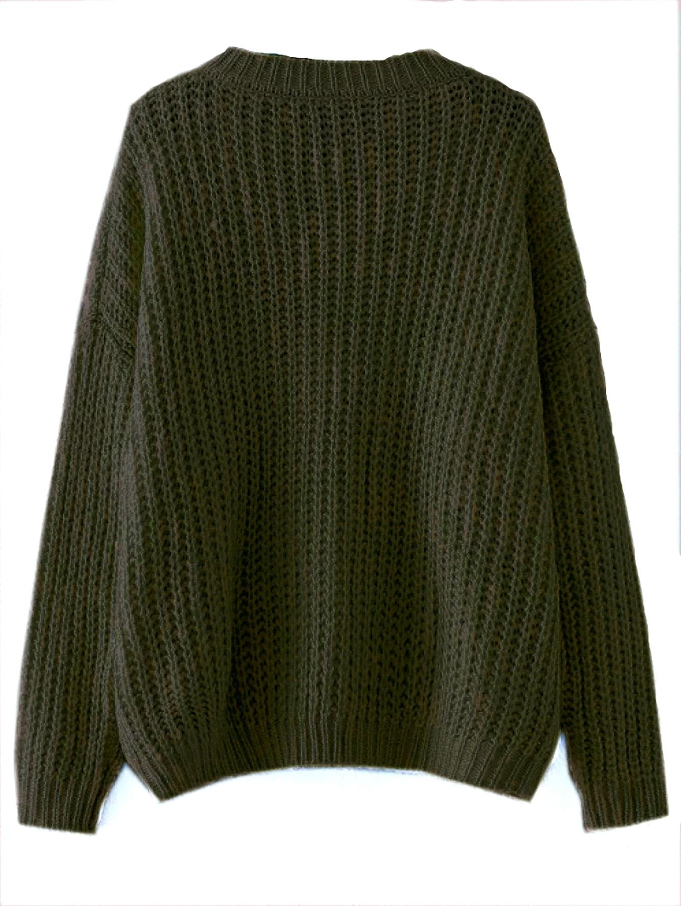 sweater161115407_2