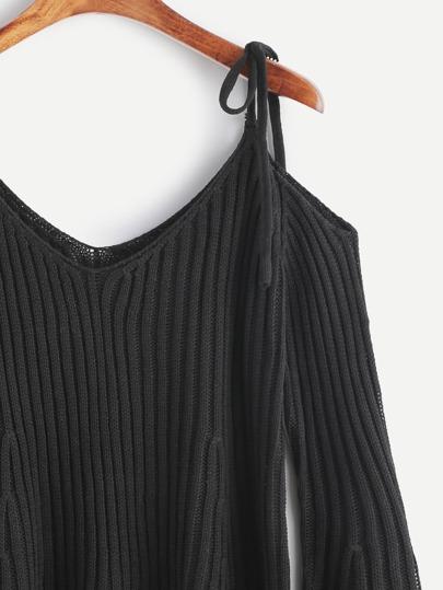 sweater161104005_1