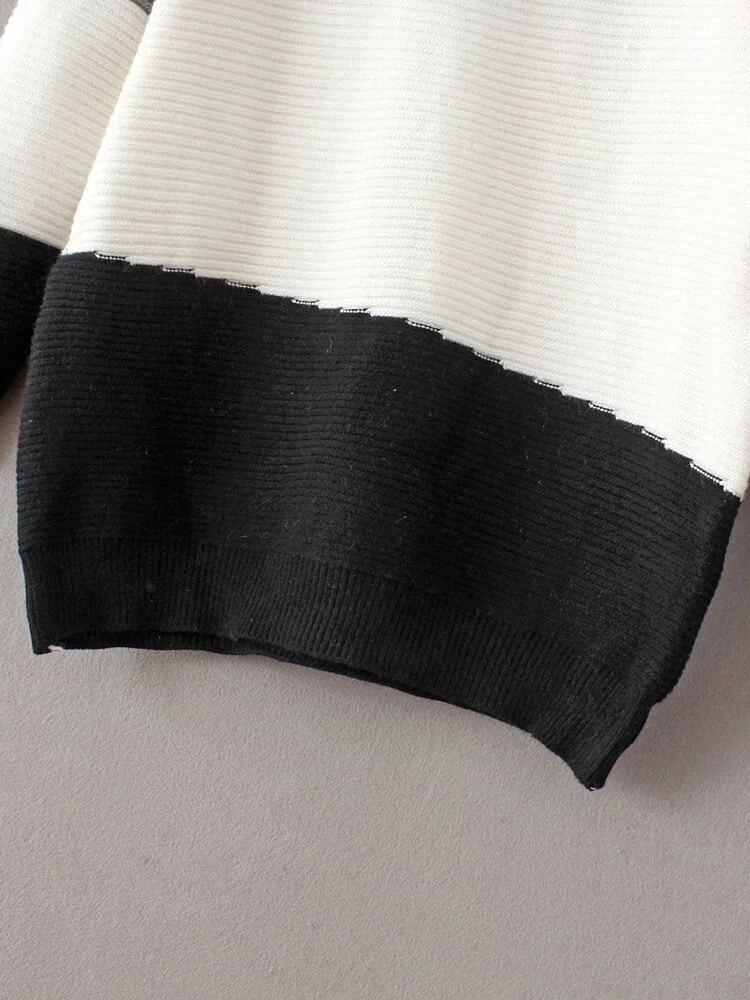 sweater161111214_2