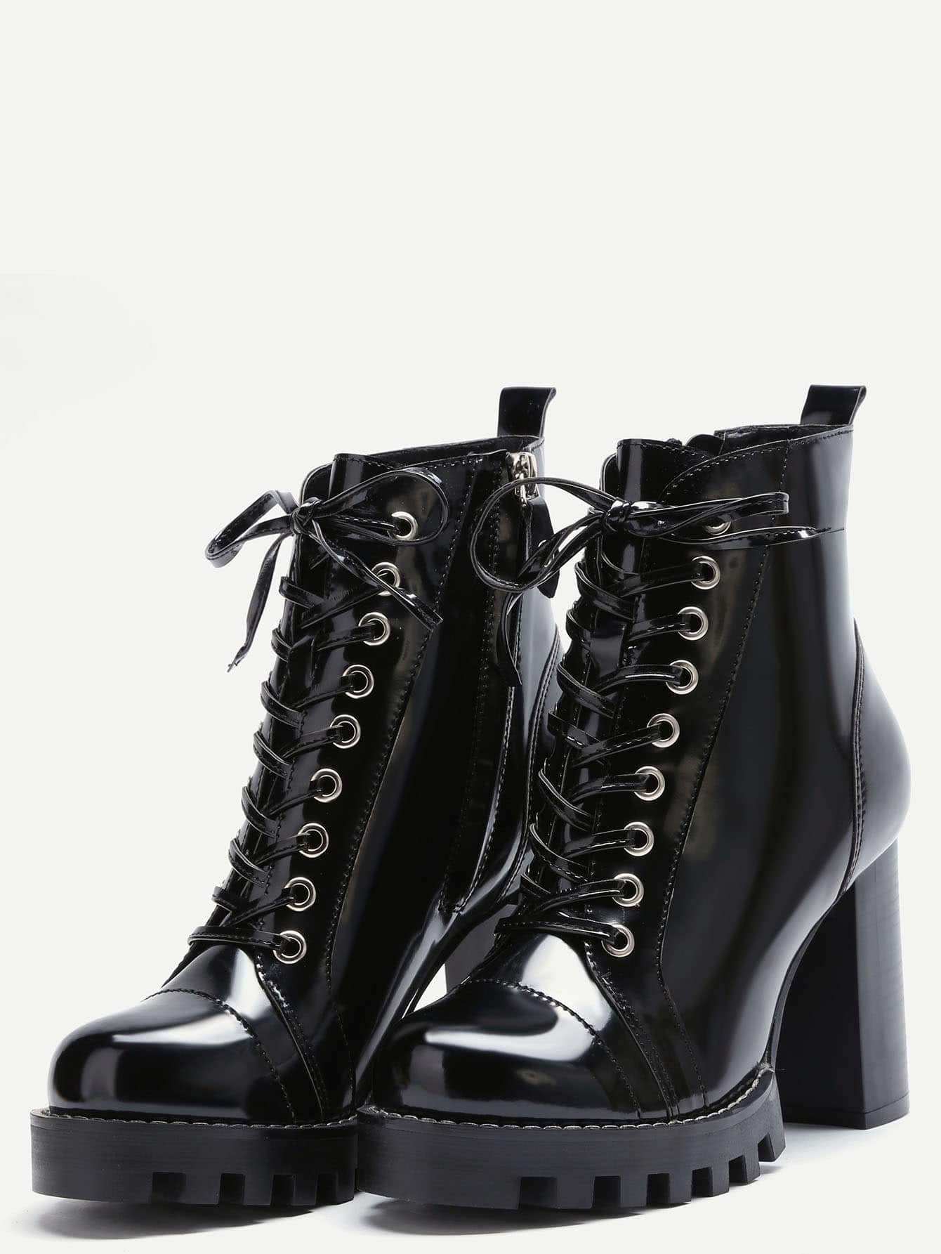 shoes161111811_2