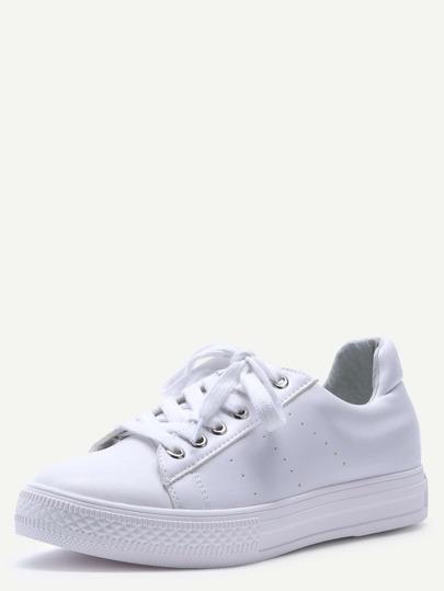 shoes161114804_1