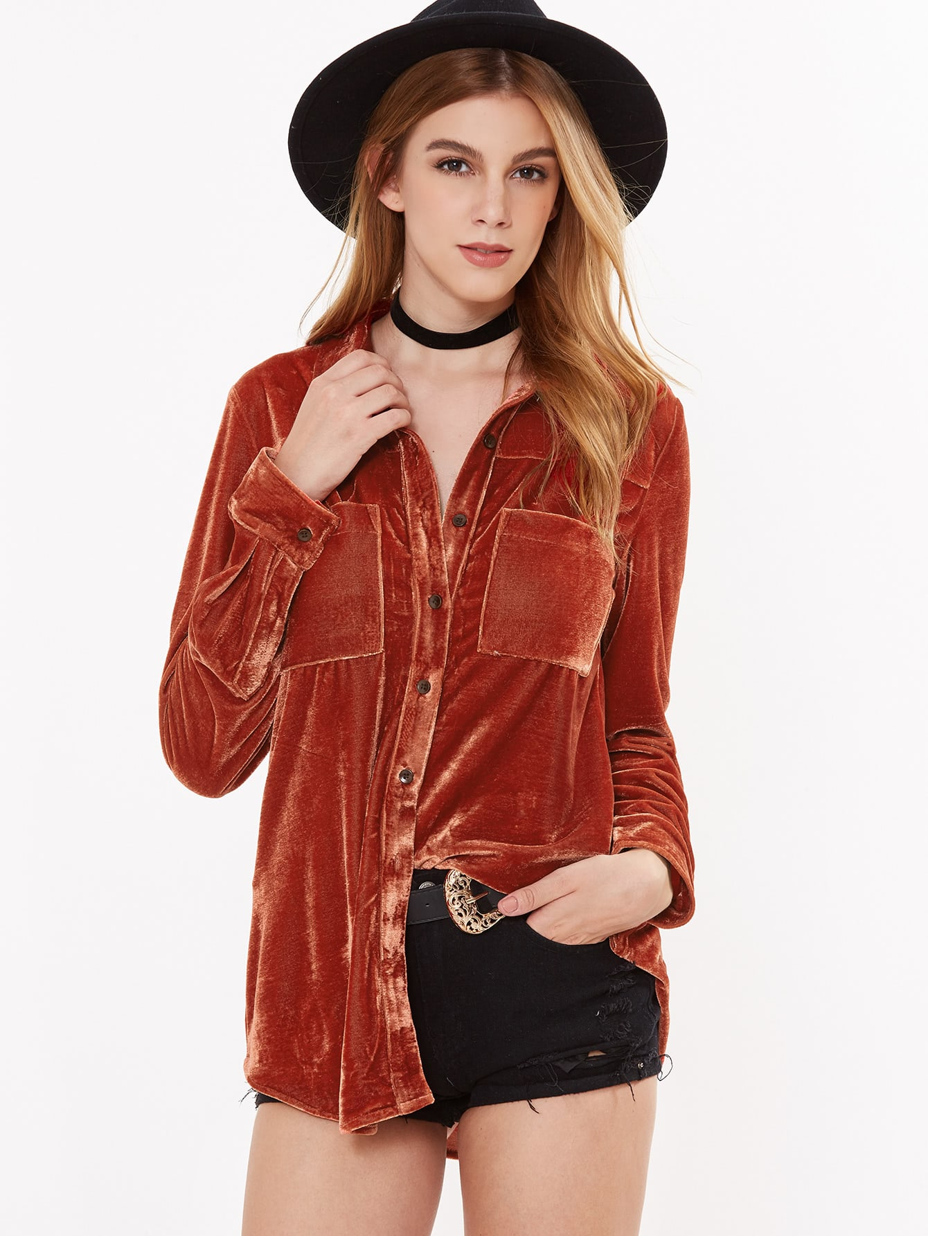 blouse160923703_2