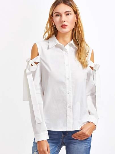 blouse161122704_1