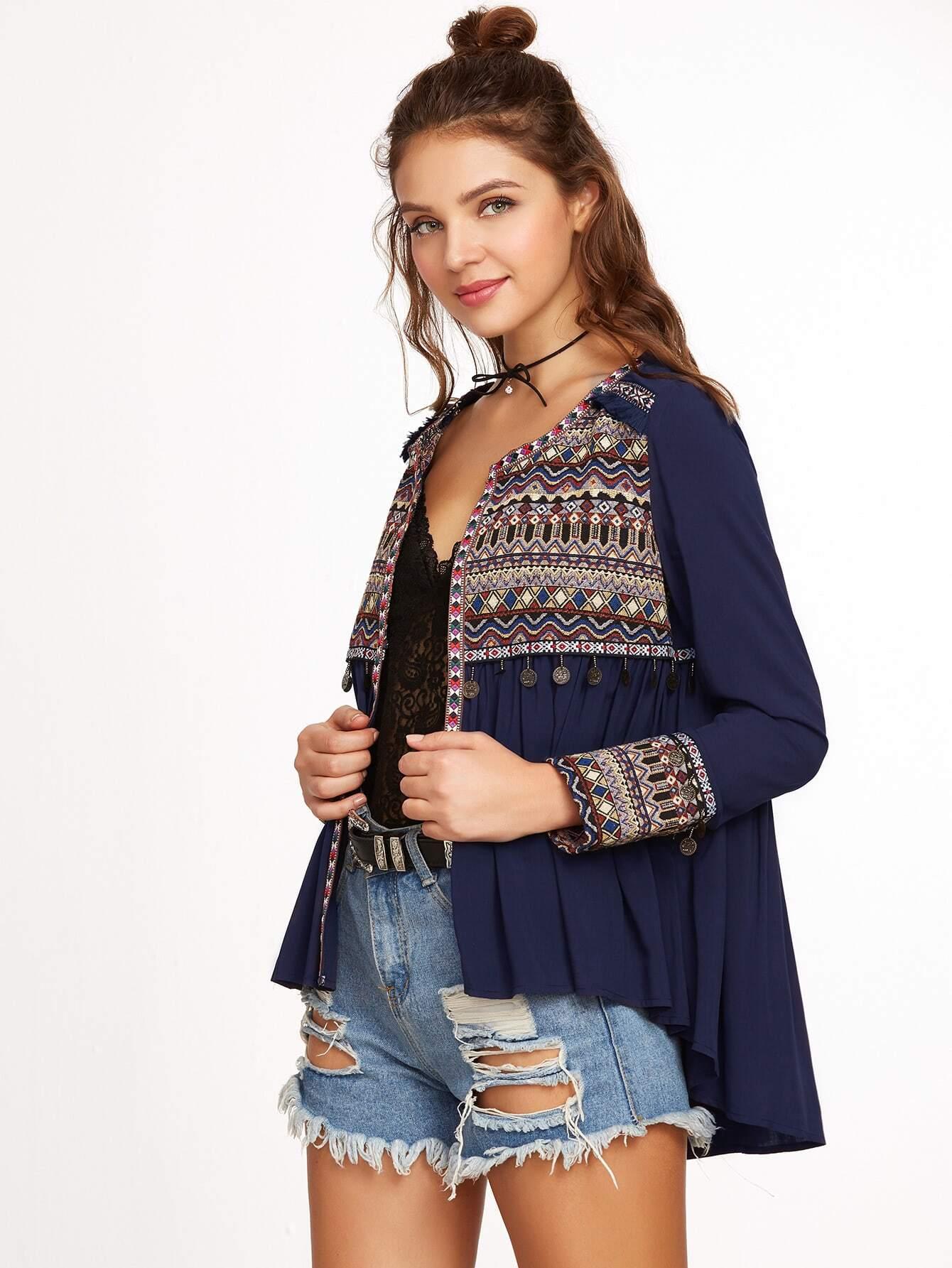 blouse161119710_2