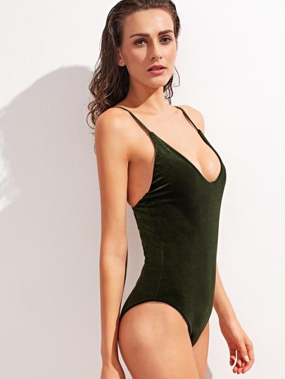 swimwear161122307_1