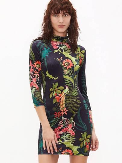 dress161130711_1
