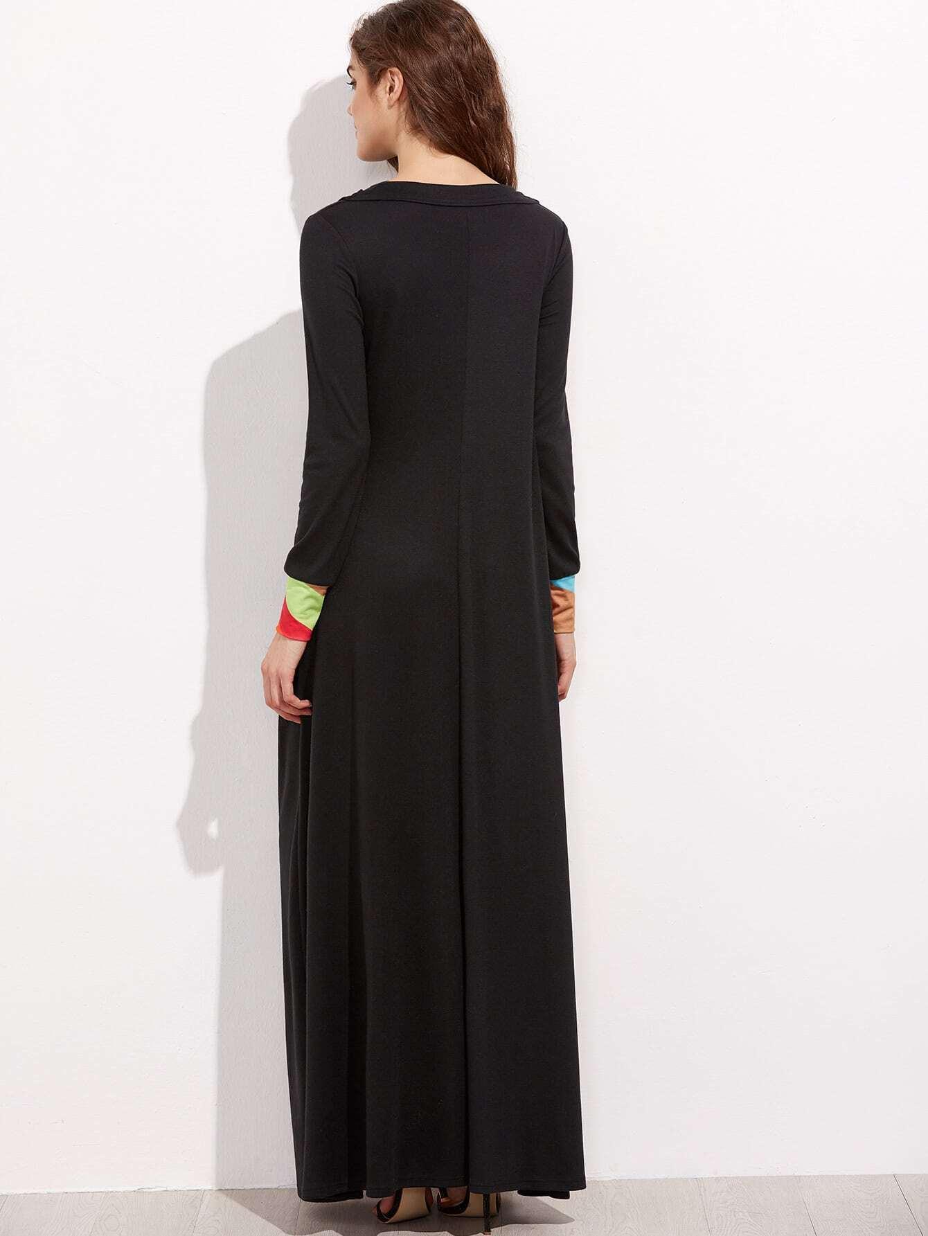 dress161130718_2