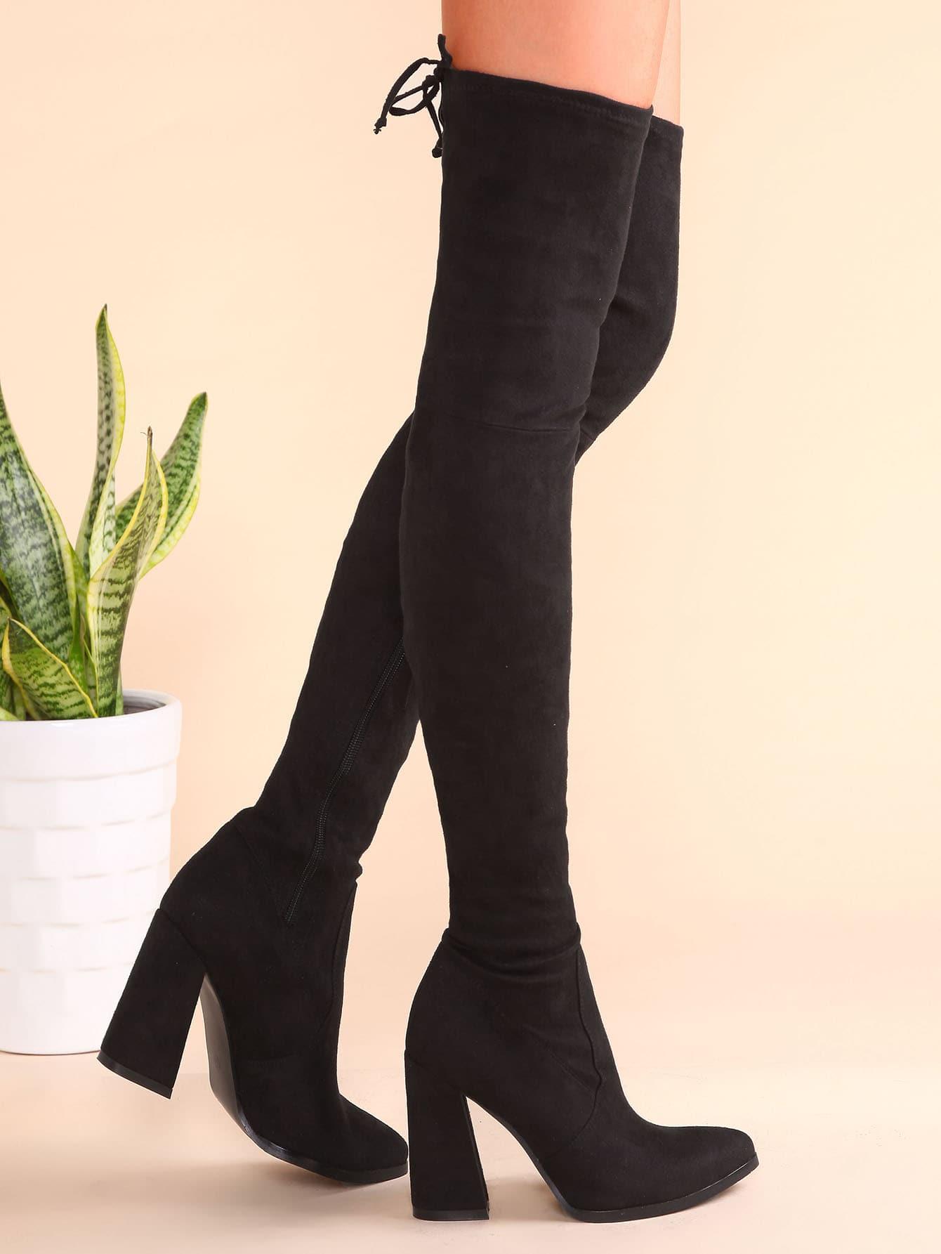shoes161107806_2
