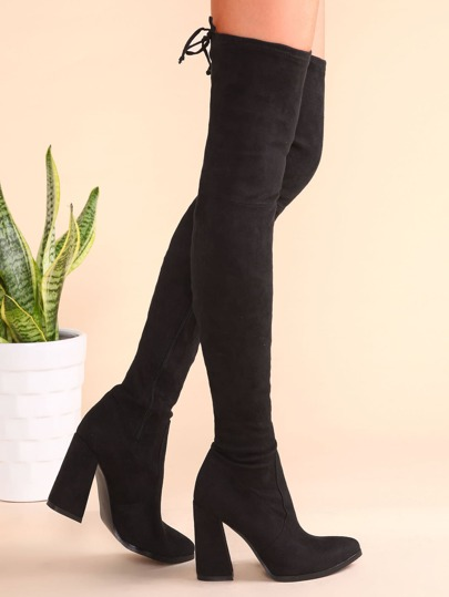 shoes161107806_1
